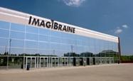 Imagibraine 1