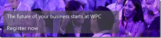 Register_WPC_Banner